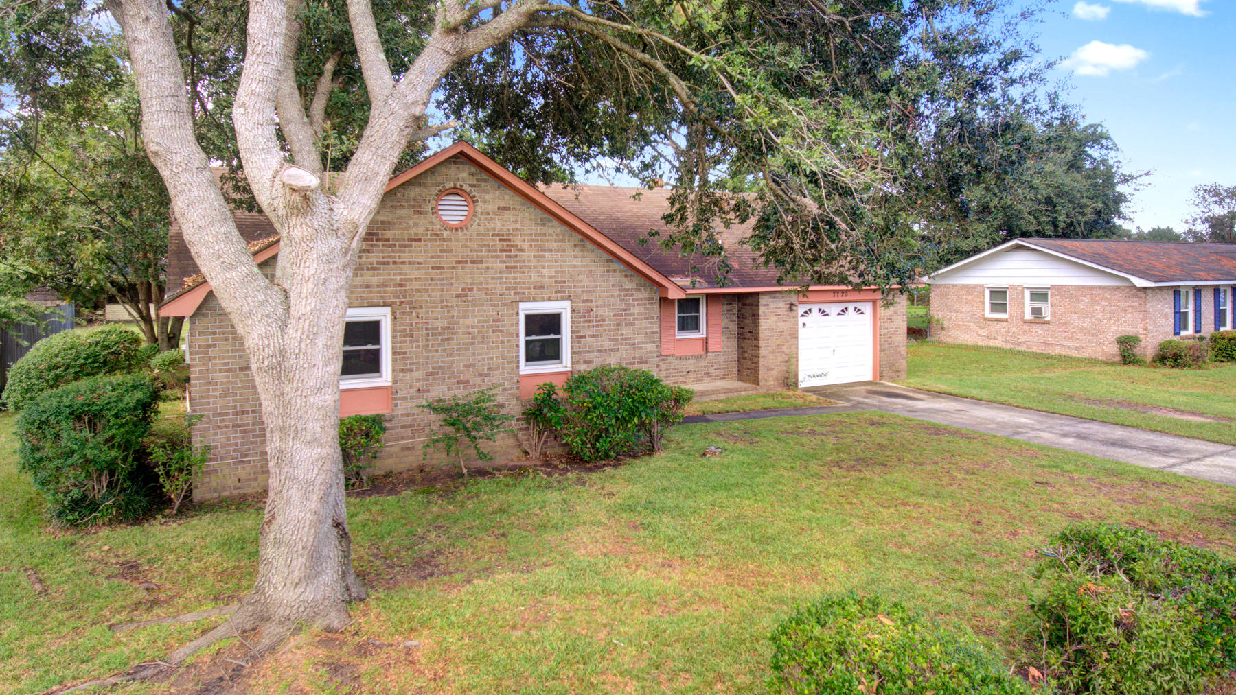 7720 Peggy Drive North Charleston, Sc 29418