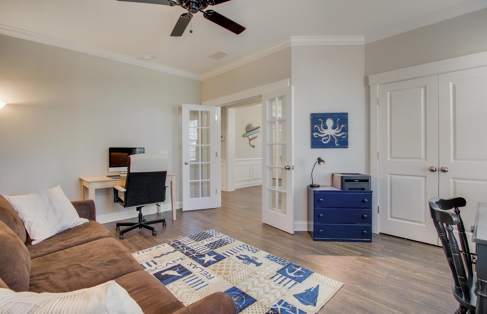 1846 Grovehurst Drive Charleston, Sc 29414