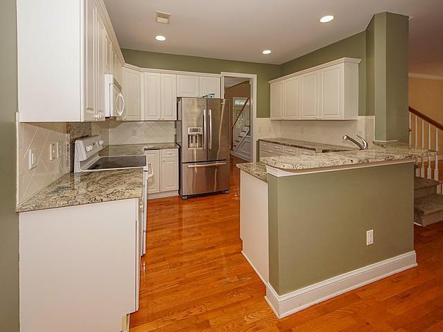 Hunt Club Homes For Sale - 775 Hunt Club Run, Charleston, SC - 3