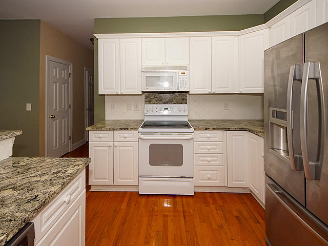 Hunt Club Homes For Sale - 775 Hunt Club Run, Charleston, SC - 11
