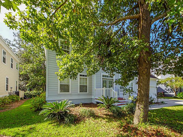 Hunt Club Homes For Sale - 775 Hunt Club Run, Charleston, SC - 20