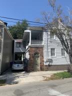 113 Coming Street, Charleston, SC 29403