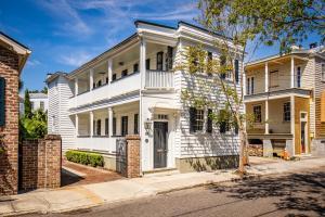 150 Tradd Street, Charleston, SC 29401
