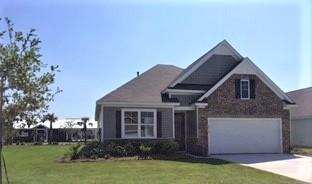 2719 Sunrose Lane Johns Island, SC 29455