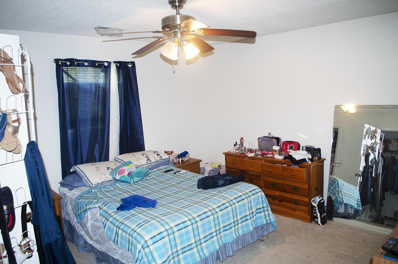 5201 Napoleon Drive North Charleston, SC 29418