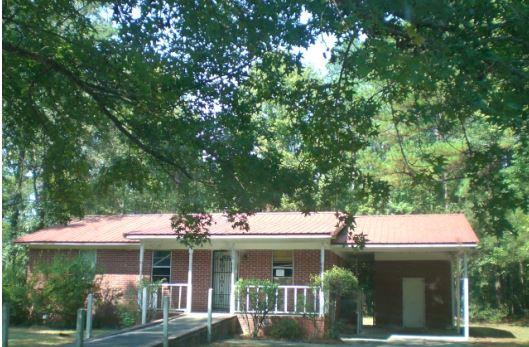1275 Burlington Road Walterboro, SC 29488