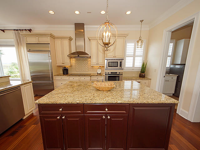 Rivertowne Country Club Homes For Sale - 1636 Rivertowne Country Club, Mount Pleasant, SC - 7