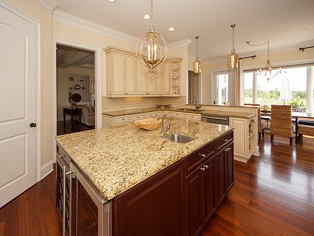 Rivertowne Country Club Homes For Sale - 1636 Rivertowne Country Club, Mount Pleasant, SC - 9