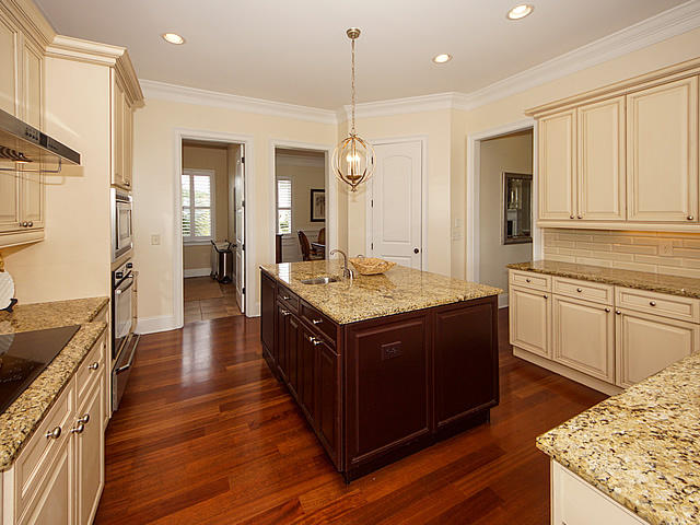Rivertowne Country Club Homes For Sale - 1636 Rivertowne Country Club, Mount Pleasant, SC - 10