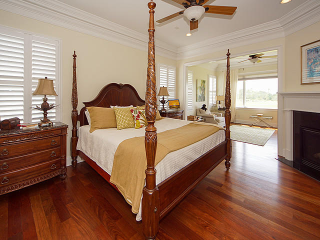 Rivertowne Country Club Homes For Sale - 1636 Rivertowne Country Club, Mount Pleasant, SC - 12