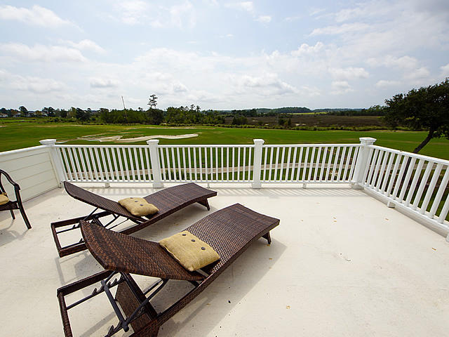 Rivertowne Country Club Homes For Sale - 1636 Rivertowne Country Club, Mount Pleasant, SC - 22