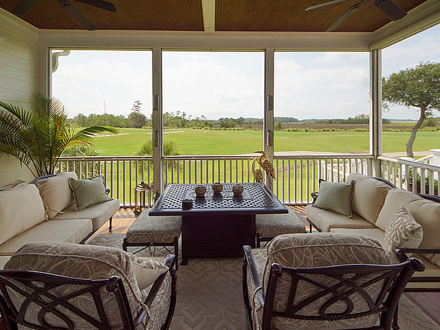 Rivertowne Country Club Homes For Sale - 1636 Rivertowne Country Club, Mount Pleasant, SC - 23