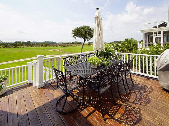Rivertowne Country Club Homes For Sale - 1636 Rivertowne Country Club, Mount Pleasant, SC - 24