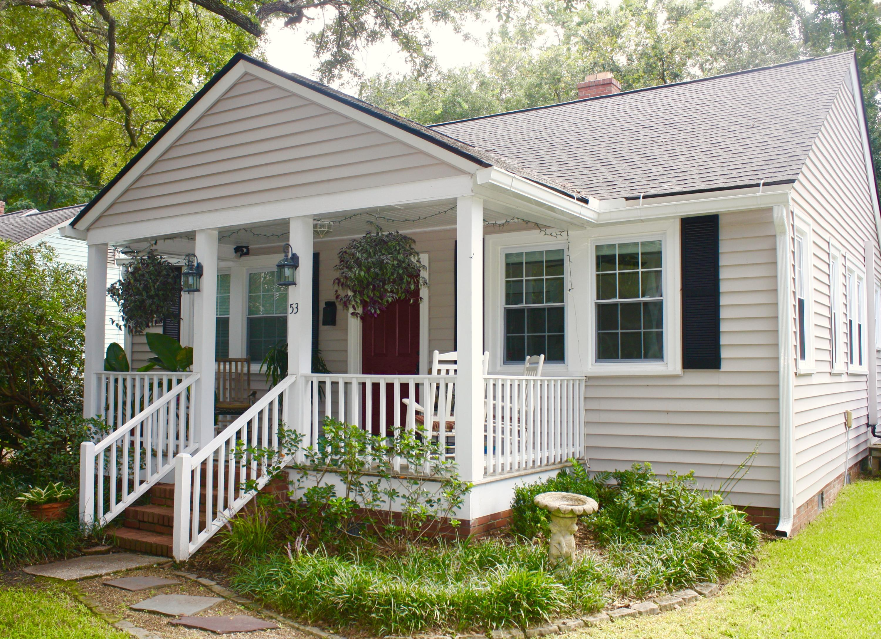 53 Avondale Avenue Charleston, SC 29407