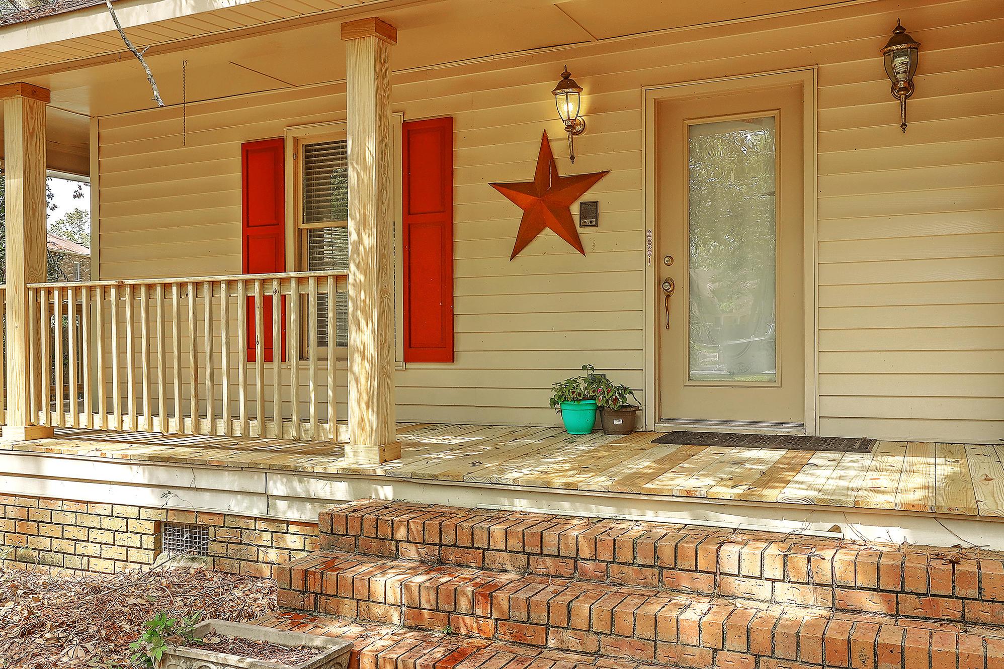 103 Mayfield Street Summerville, SC 29485