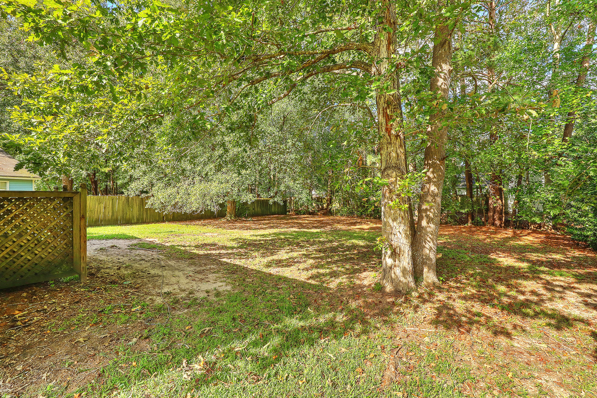 130 Alston Circle Goose Creek, Sc 29445