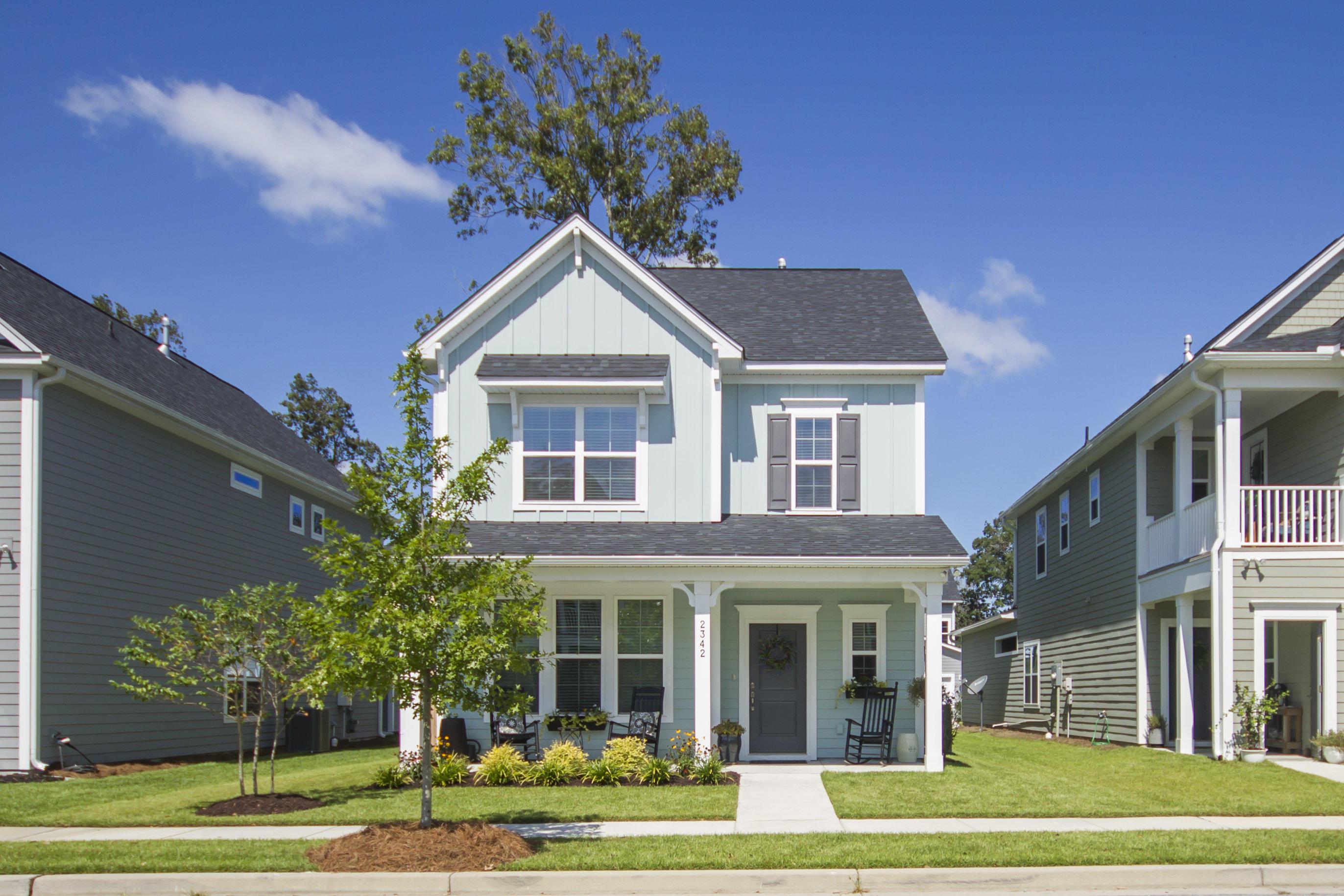 2342 Grandiflora Boulevard Charleston, SC 29414