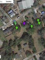 0 Jimtown Drive, North Charleston, SC 29405