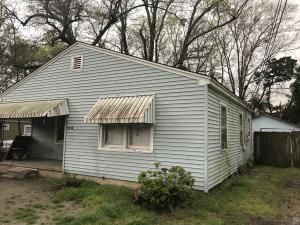 5539 Blackwell Street, North Charleston, SC 29406