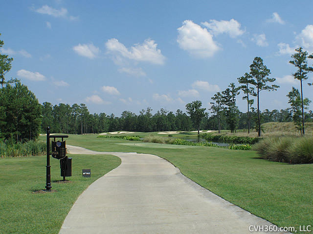 Rivertowne Country Club Homes For Sale - 1636 Rivertowne Country Club, Mount Pleasant, SC - 41