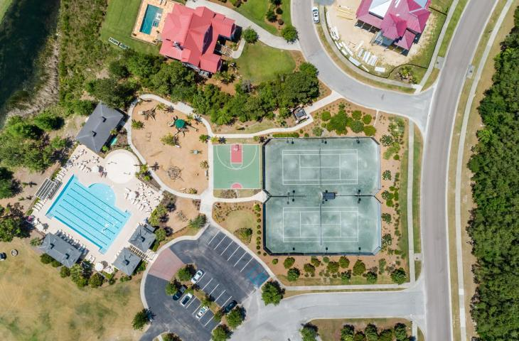 Rivertowne Country Club Homes For Sale - 1636 Rivertowne Country Club, Mount Pleasant, SC - 43