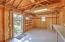 Storage/Workshop