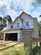 2395 Lantern Street, Charleston, SC 29414