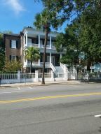 214 Calhoun Street, Charleston, SC 29401