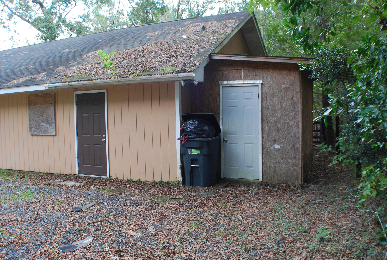 101 Jean Wells Drive Goose Creek, SC 29445