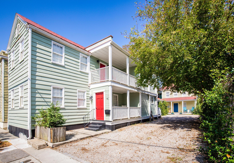 70 Nassau Street Charleston, SC 29403