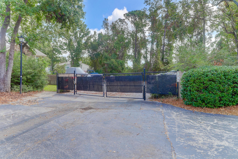 1870 B Montclair Drive Mount Pleasant, Sc 29464