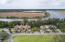 8405 Hidden Bakers Trace Circle, North Charleston, SC 29418
