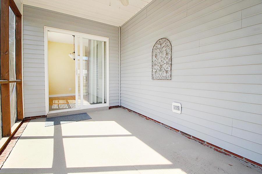 400 Hainsworth Drive Charleston, SC 29414