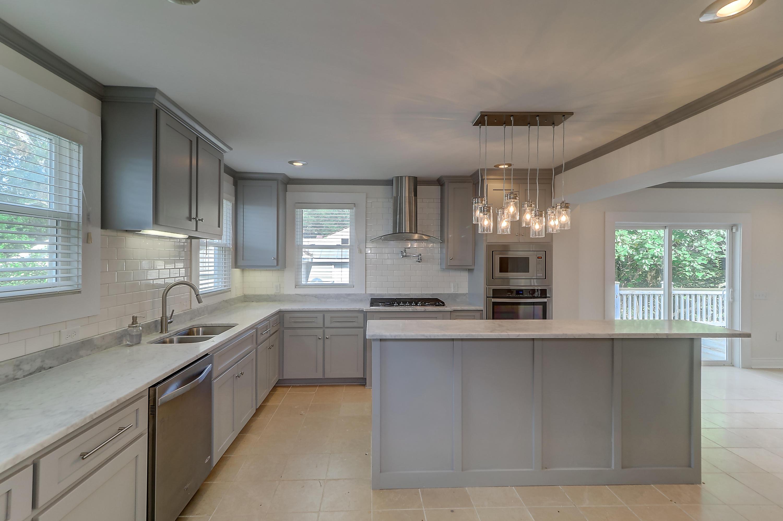 Wagener Terrace Homes For Sale - 50 Clemson, Charleston, SC - 37