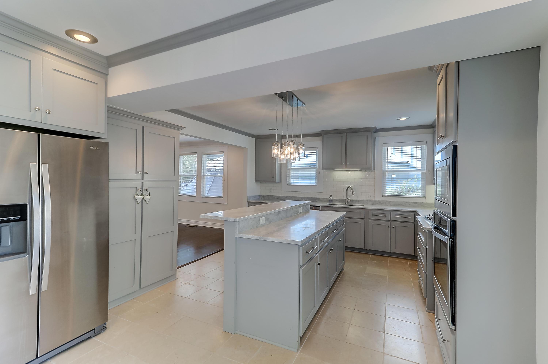 Wagener Terrace Homes For Sale - 50 Clemson, Charleston, SC - 20