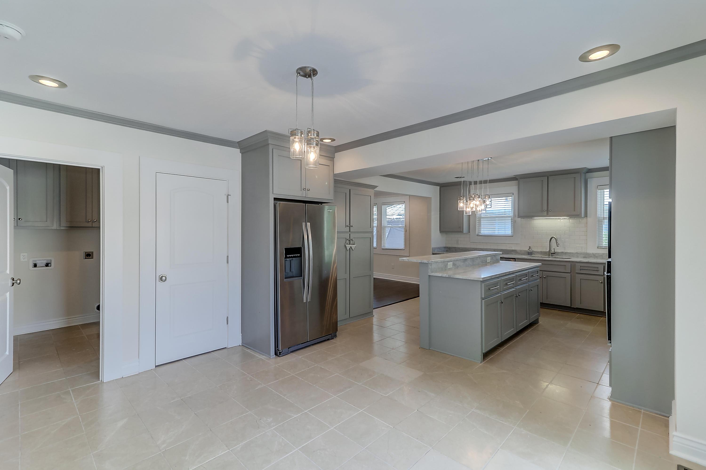 Wagener Terrace Homes For Sale - 50 Clemson, Charleston, SC - 21