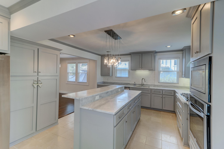 Wagener Terrace Homes For Sale - 50 Clemson, Charleston, SC - 33