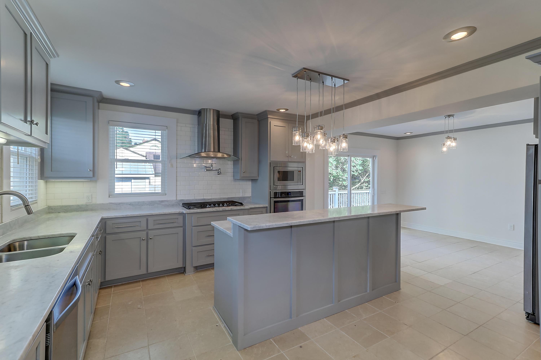 Wagener Terrace Homes For Sale - 50 Clemson, Charleston, SC - 32