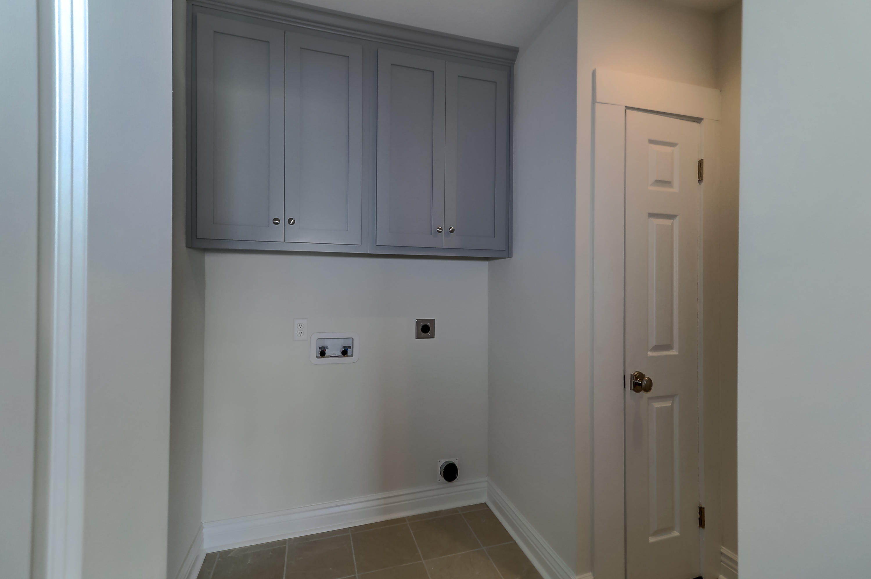 Wagener Terrace Homes For Sale - 50 Clemson, Charleston, SC - 30