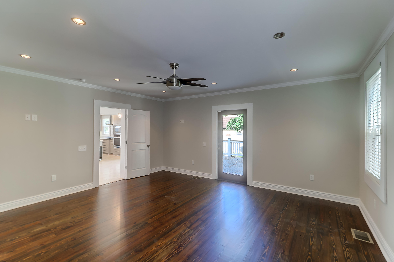 Wagener Terrace Homes For Sale - 50 Clemson, Charleston, SC - 28