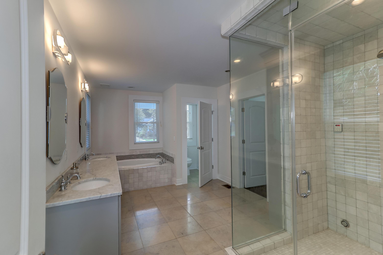 Wagener Terrace Homes For Sale - 50 Clemson, Charleston, SC - 27