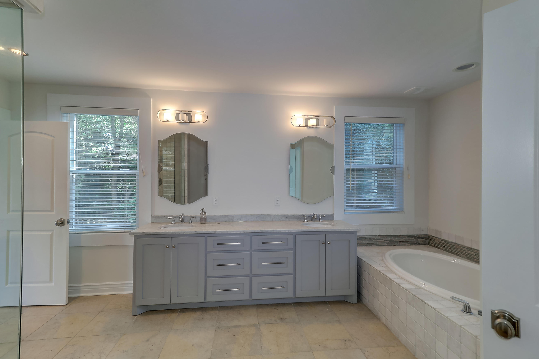 Wagener Terrace Homes For Sale - 50 Clemson, Charleston, SC - 26