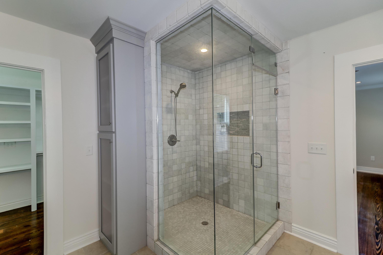 Wagener Terrace Homes For Sale - 50 Clemson, Charleston, SC - 25