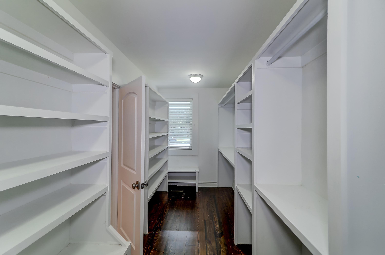 Wagener Terrace Homes For Sale - 50 Clemson, Charleston, SC - 24