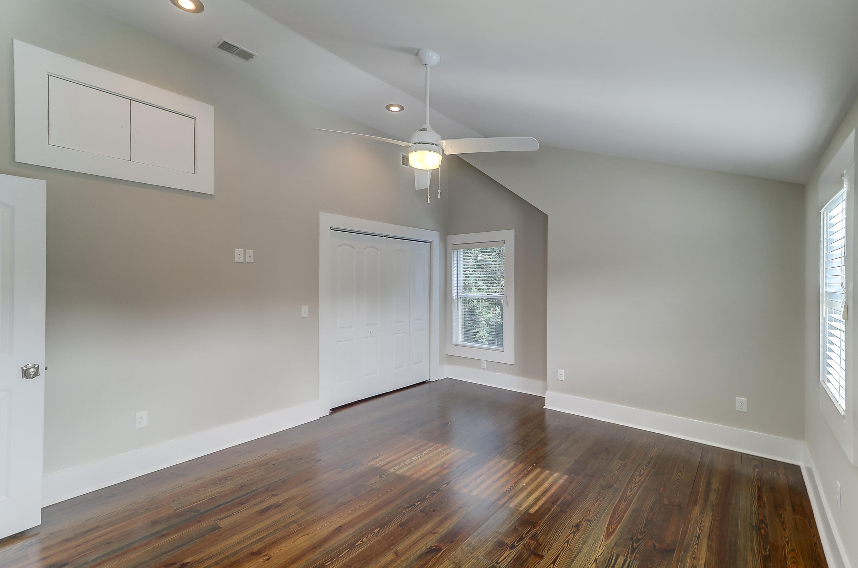 Wagener Terrace Homes For Sale - 50 Clemson, Charleston, SC - 22