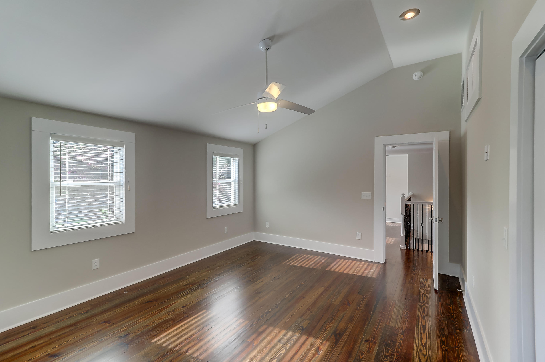 Wagener Terrace Homes For Sale - 50 Clemson, Charleston, SC - 18