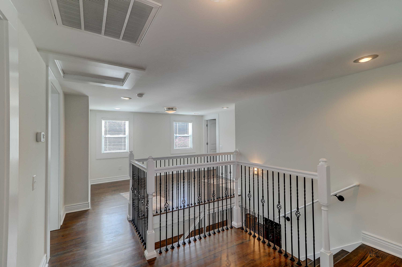 Wagener Terrace Homes For Sale - 50 Clemson, Charleston, SC - 23