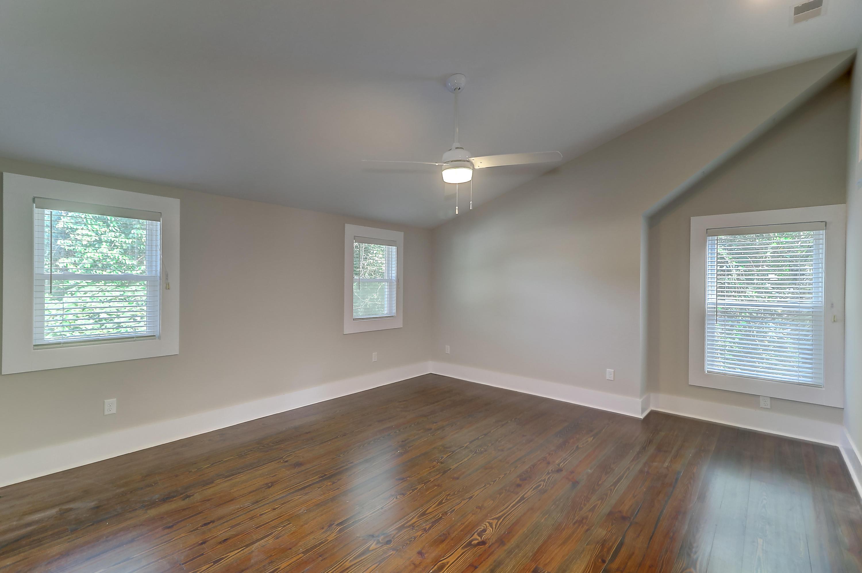 Wagener Terrace Homes For Sale - 50 Clemson, Charleston, SC - 15