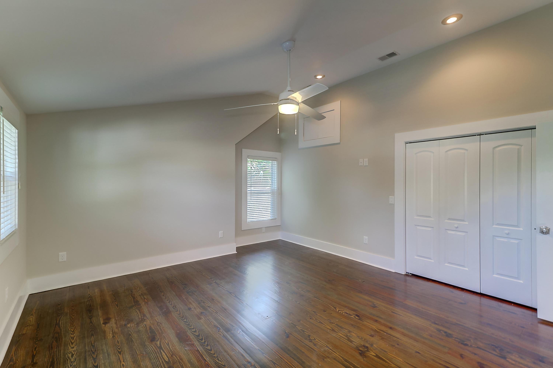 Wagener Terrace Homes For Sale - 50 Clemson, Charleston, SC - 17