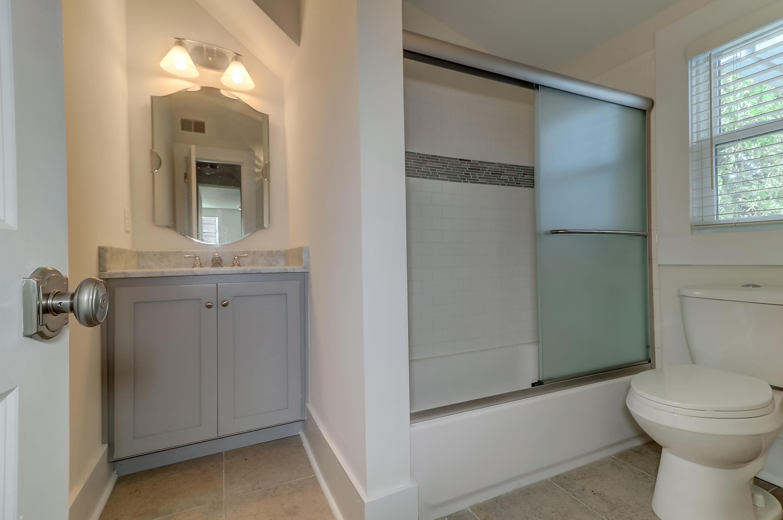 Wagener Terrace Homes For Sale - 50 Clemson, Charleston, SC - 4
